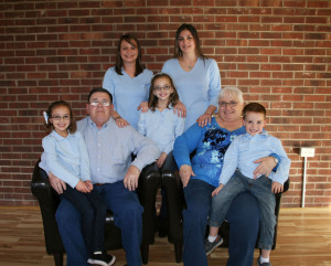 Abbott Family (39)