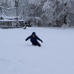 2015-02-26 snow day 2 003