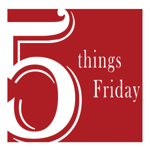5thingsfriday-logoRED